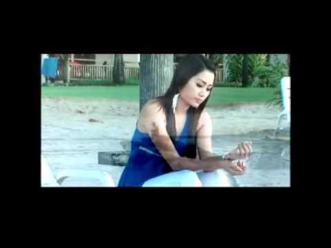 Myanmar New Love Song 2012