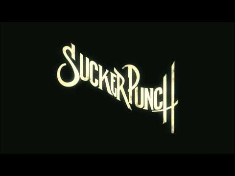 Sucker Punch OST)   04   I Want It All   We Will Rock You [Mash Up]   Queen (feat  Armageddon) mp3