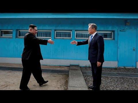 Пхеньян: 'США вводят в общественность в заблуждение'