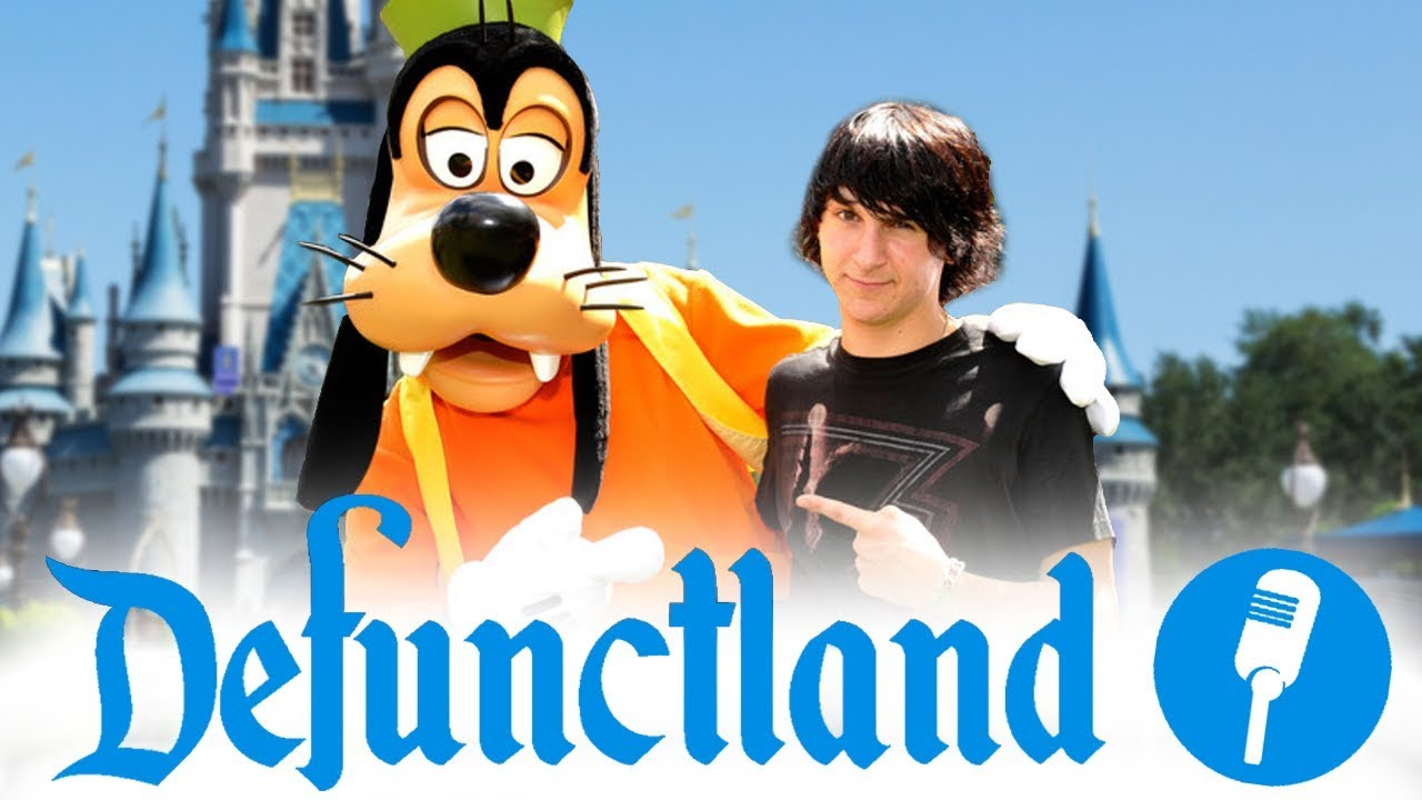 interview-w-mitchel-and-marc-musso-disney-stars-in-disney-parks