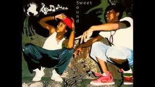 Sweet'Sound - Alta Definicion
