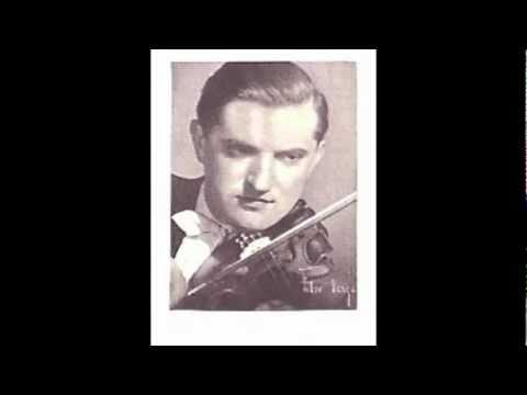 Tibor Varga spielt Edward Elgar:Violinkonzert op 61,1.Satz:Allegro