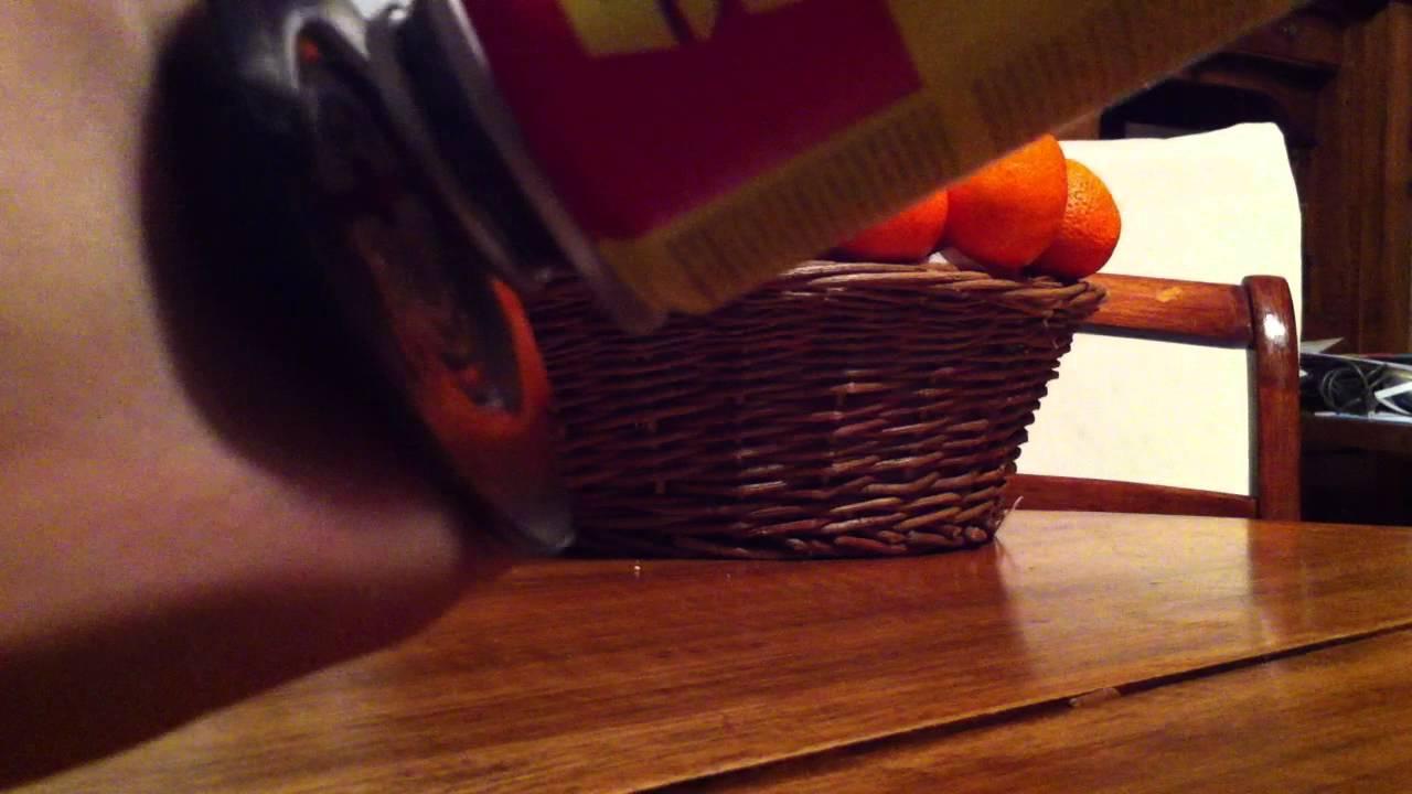 Recharger un appareil au gaz youtube - Comment recharger un briquet ...