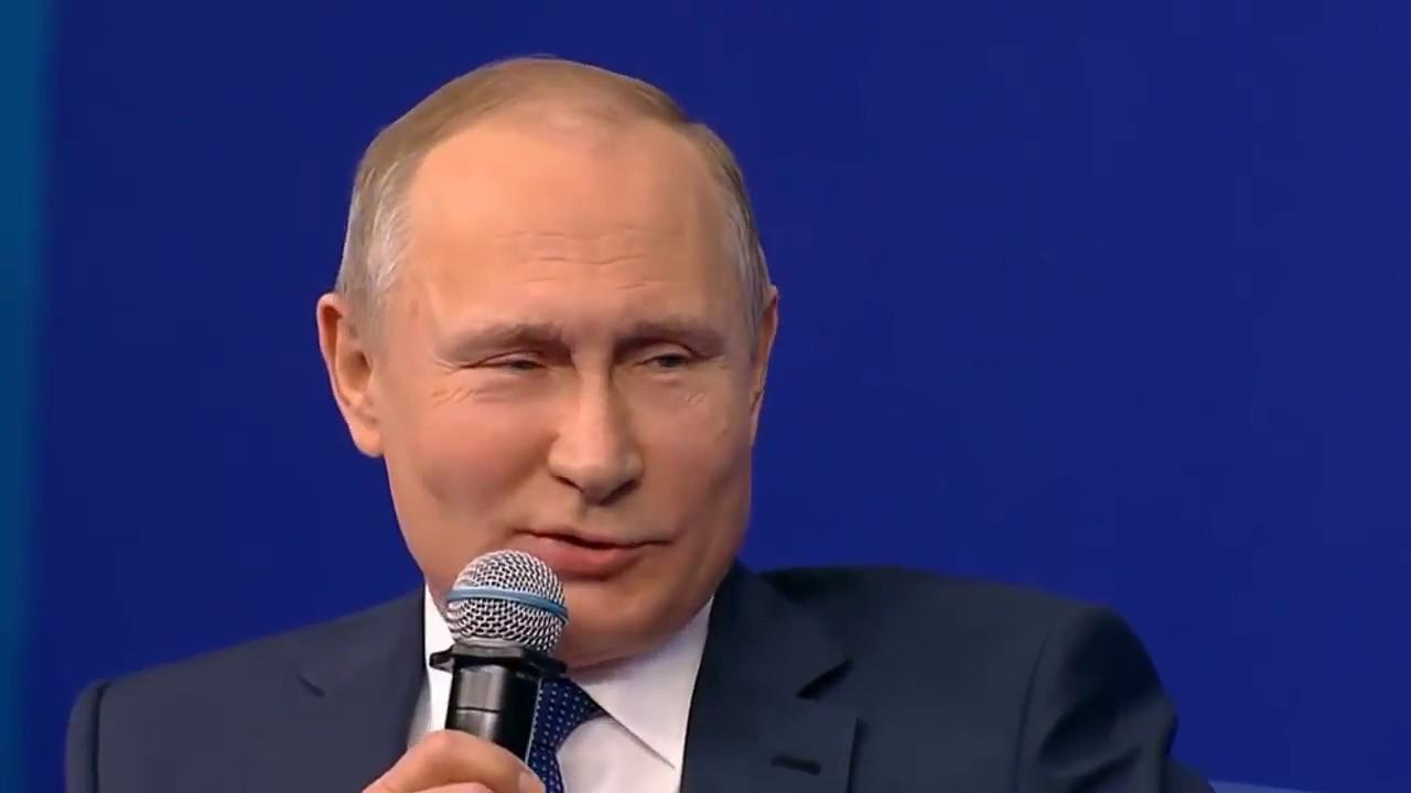 Энциклопедия БОЛЬШАЯ РОССИЙСКАЯ КУЛИНАРИЯ, национальные ...