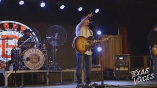 Texas Voices S1 EP3 Pipe Dreams