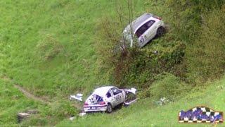 rallye crash sorties et limites 2015 (mvrallye)