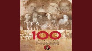 Download Lagu Kerana Pepatah Lukaku Berdarah mp3