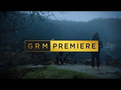 Headie One - One Leanin' [Music Video] | GRM Daily