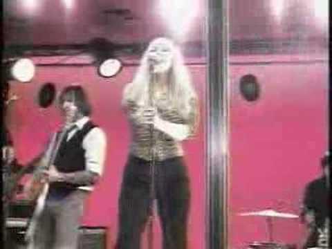 "The Detroit Cobras - ""Cha Cha Twist"" Bloodshot Records"