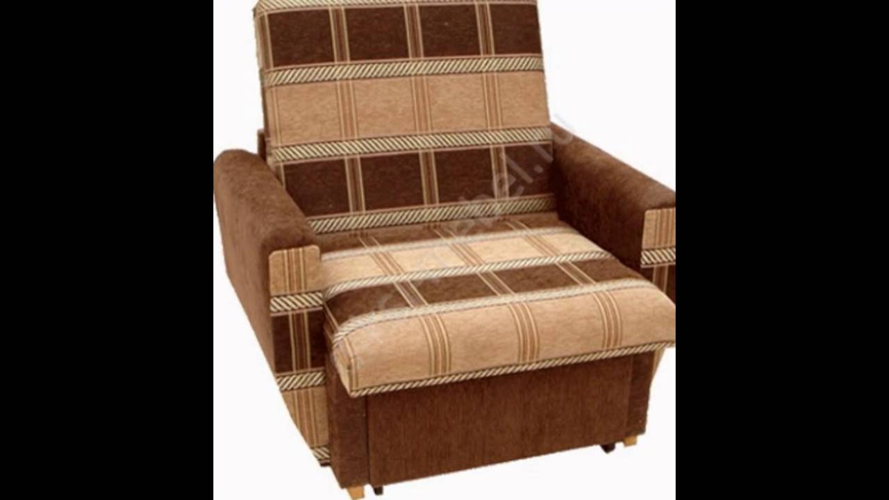 Производство диванов с 1986 в Спб - YouTube