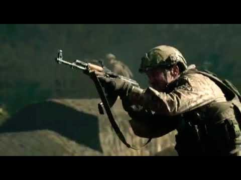 Download Seal Team 8 Behind enemy lines