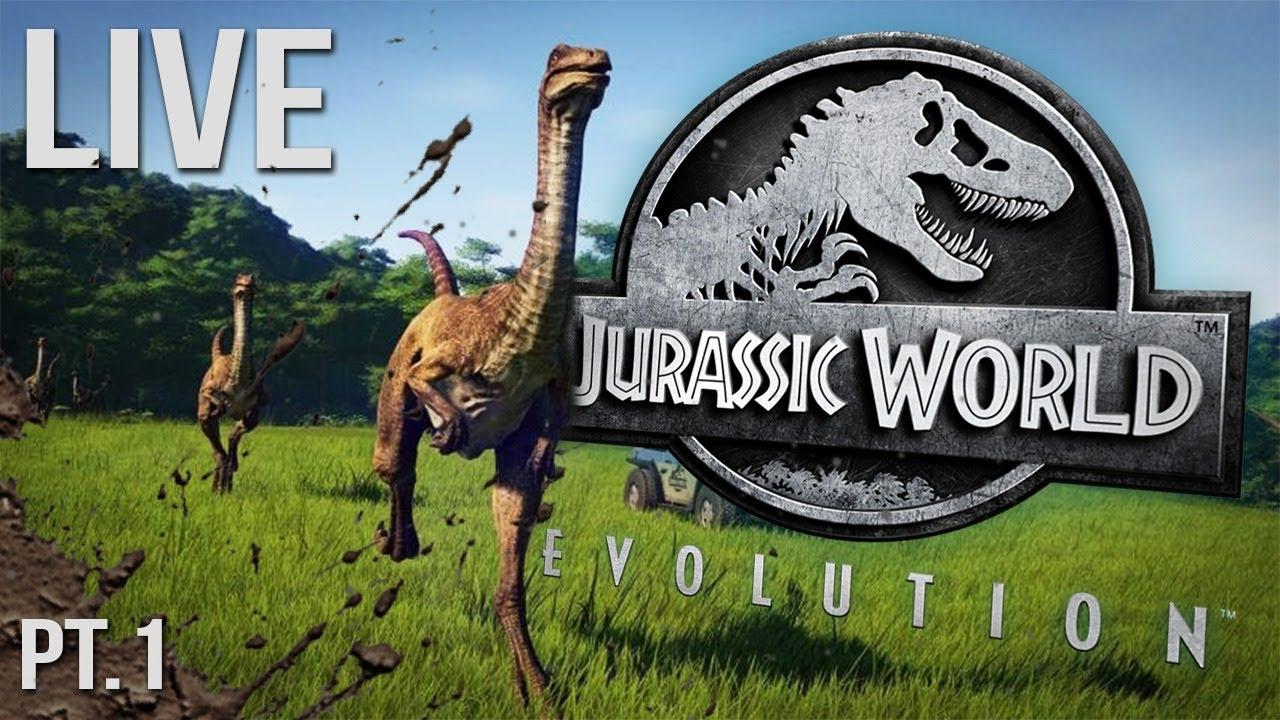 Jurassic Park 1 Stream Kinox
