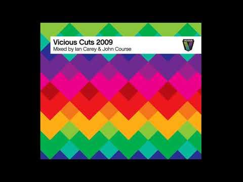 Vicious Cuts 2009 CD1 By Ian Carey