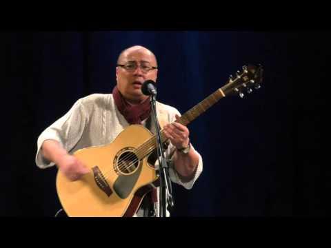 Незабываемые песни 2015 Концерт 1 Часть 3