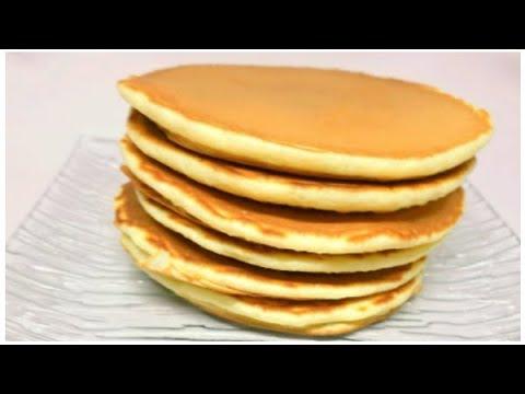 بان-كيك-ناجح-%-100-pancake-facile
