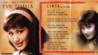 Lagu-Lagu Puisi Kisah Evie Tamala Full