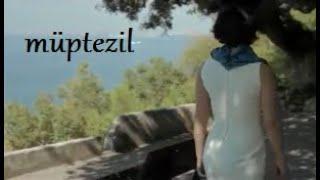 MÜPTEZEL // WORTHLESS //  бесполезный // COMPOSITION WITH SHORT MOVIE