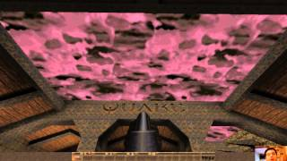 Review Quake 1 - Abandonware - Technospot - Videos Todas las Semanas