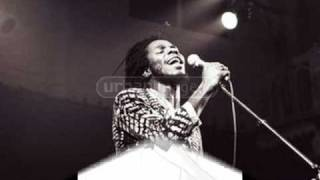 Should I ----dennis brown (lyrics by Jingjing)