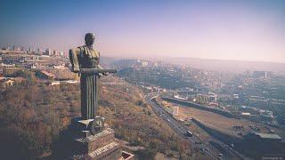 Новости Армении. Итоги/10 ноября 2020
