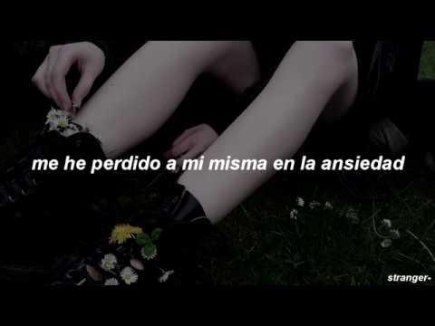 4ever falling - save my love - sub. español