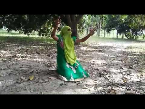 Lela Majnu      Aamka Bhag