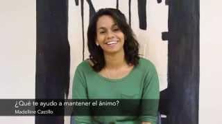 Parte 1 Entrevista Estudiantes Arquitectura PUCMM CSTA 6ta Promoción