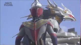 Dubers Sunda Ultraman!!! - Fadzit Gen