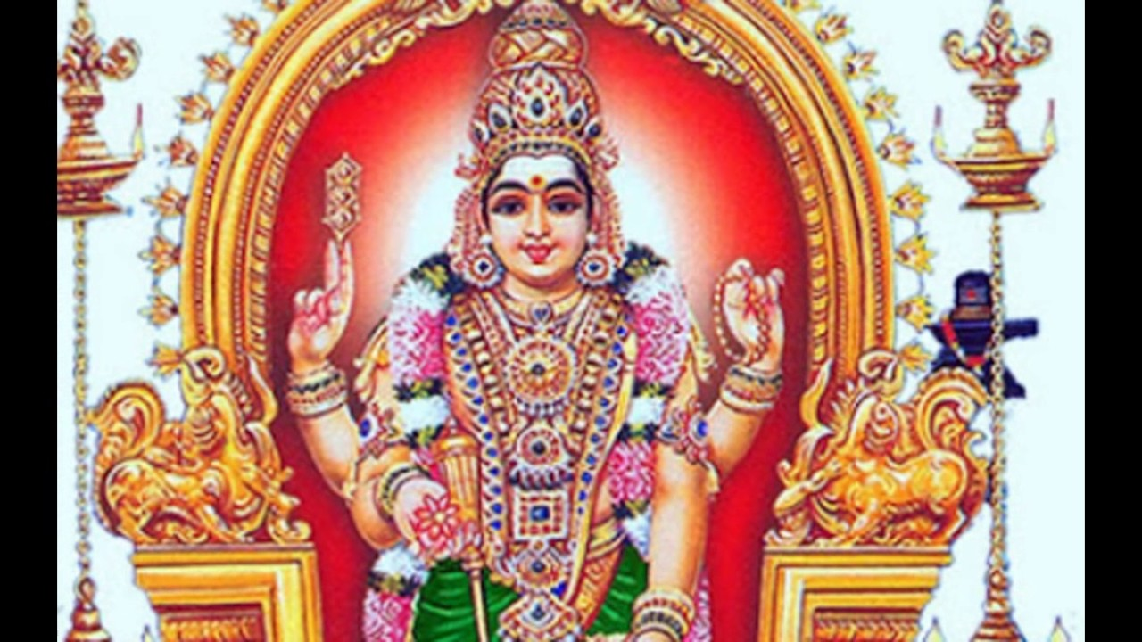 Beautiful Good Morning Wishes Greetings With Lord Murugan Wallpapersmurugan Hd P Os Images