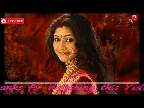 Behula Full Title Song by Star Jalsha Bengali Verson