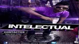 Intelectual Mundial - El Twin 2.0 (Dembow 2014) (Prod. By Arnold)