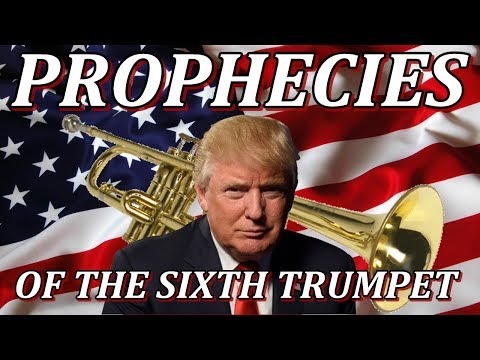 New Prophecies from Perry Stone and Hank Kunneman, Kim Clement, Donald Trump Prophecies Come To Pass