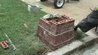 Colby Tha Bricklayer1
