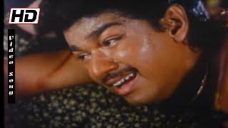ஆடாதடா ஆடாதடா மனிதா பாடல் | Aadathada aadathada manitha songs | Vijay hit Song | Deva Gana Song .