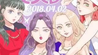 Anime nữ hình ảnh