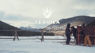 Dan + Shay - Tequila (Behind The Scenes) Mp3