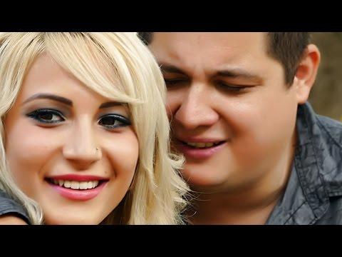 Eugen Casanova - Te iubesc (VIDEO NOU 4K)