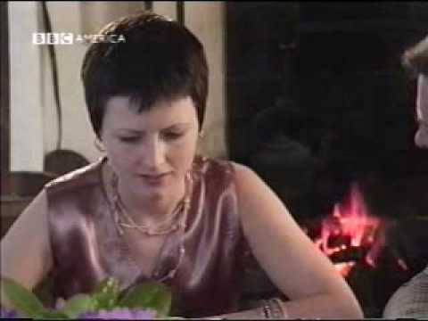 Cranberries, Dolores O'Riordan 1994 interview on living in Ireland
