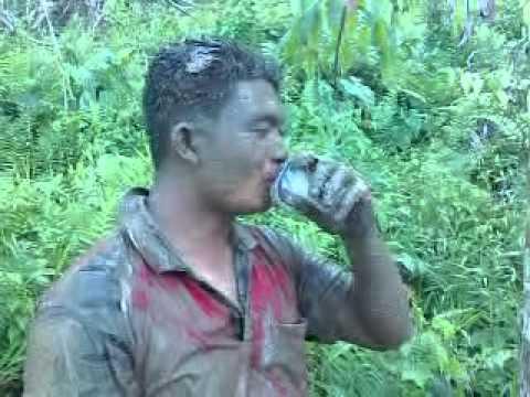 IKIP Gunungsitoli (PPL-T 2012 Bawolato) Part 2