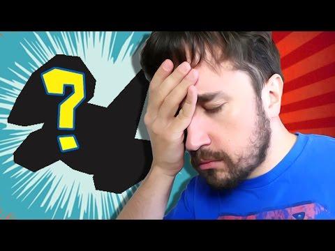 Veja o video – EU CHOREI! – Pokemon Go (Parte 20)