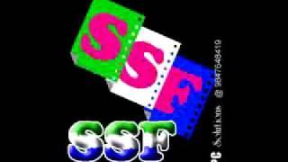 SSF Song. Dharmika viplavam zindabad (mp3)_basithkvga