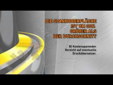 Hydroblock Video (deutsche version)