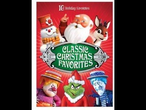 opening to how the grinch stole christmas 2008 dvd 2013 reprint thepreviewsguyvhsdvdopeningsalter thepreviewsguyvhsdvdopeningsalter - Classic Christmas Favorites