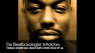 Sly Johnson (Sly the Mic Buddah) - Da Beatboxologist trAckXxx