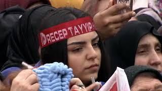 """""""Kanal Ankara Projesinde, Meyve Bahçelerinden Müzeye Kadar Pek Çok Birim Yer Alacak"""""""