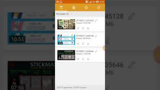Какое приложение поможет захватывать экран