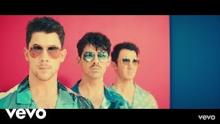 Jonas Brothers - Cool (1 Hour) Video