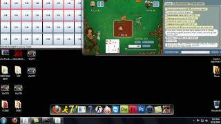 Puzzle Pirates Poker Hack NEW!