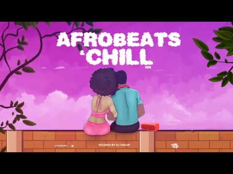 Chill Afrobeats Mix 2021 (2Hrs) | Best of Alte | Afro Soul 2021 ft Wizkid, Oxlade, Omah Lay and Tems