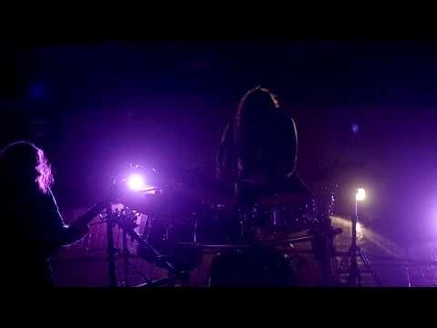 TRAPPIST SYSTEM TRIO - Zombie Thrush (OFFICIAL VIDEO)